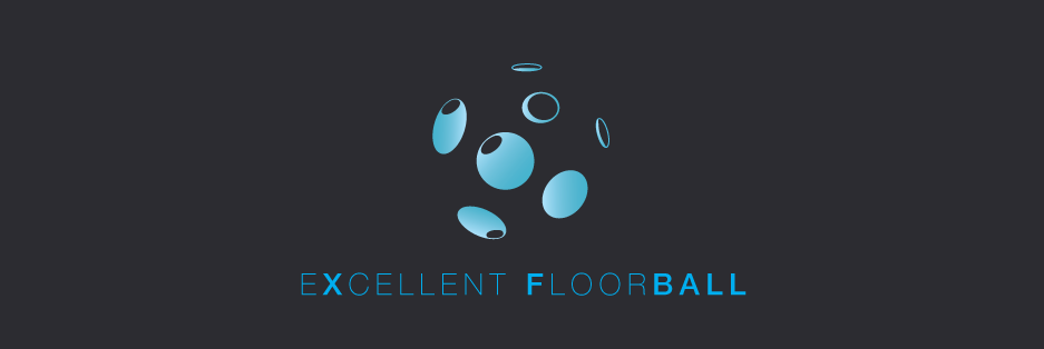 XF Ball: Excellent Floorball.