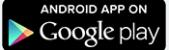 google-prilozj